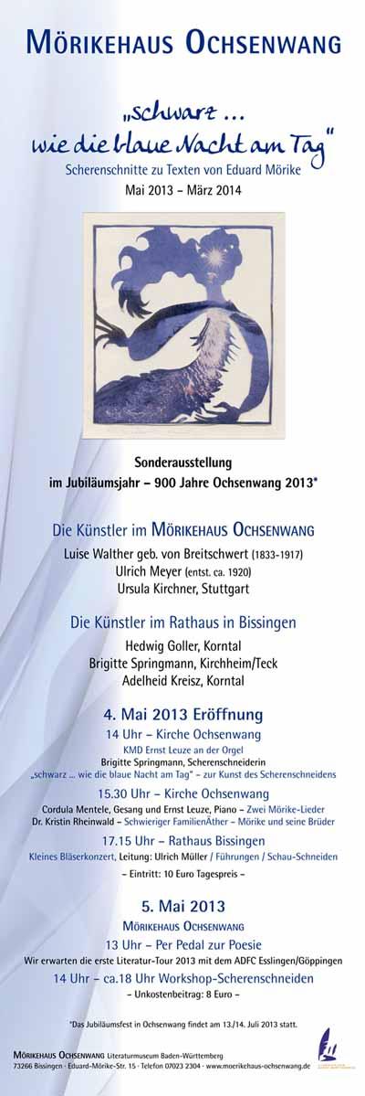 smoerike-schwarzblauenachtplakat