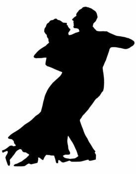 cracknell_01_tango