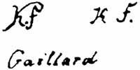 signaturen03