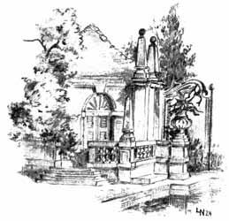 kerbitz-zeichnung