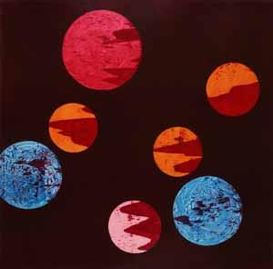 planetenbild
