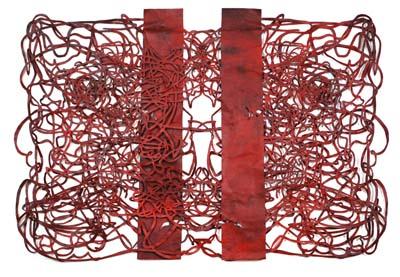 grimm-kirchner-01ausstellungvreden