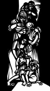 scharwchter-kriegii