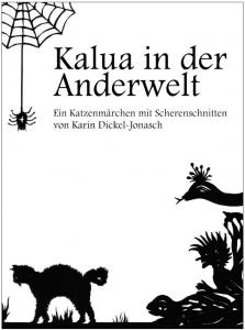 Karin-Dickel-Jonasch_Kalua-Cover