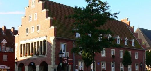 Vreden-museum_Ansicht