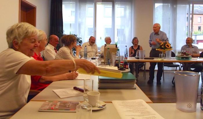 Vereinssitzung_Sitzung_Schlemmer