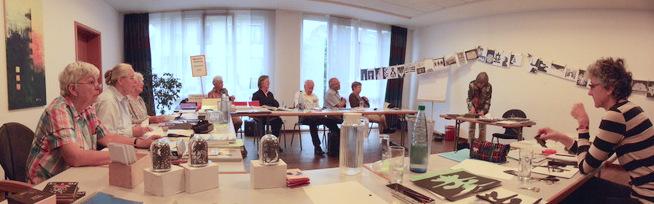 Vereinssitzung_Workshop-Panorama_Schlemmer