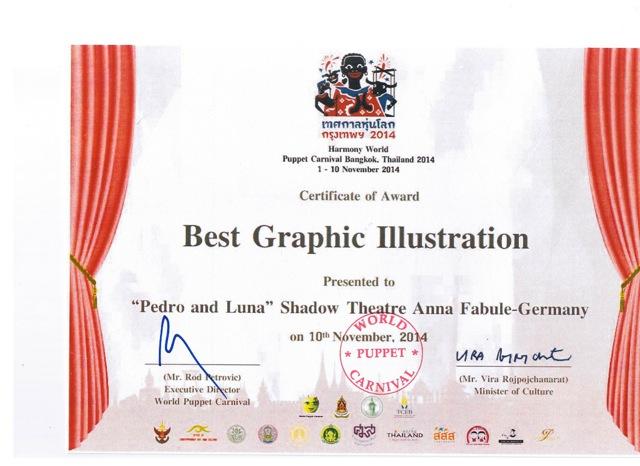 BestGrafikIllustration