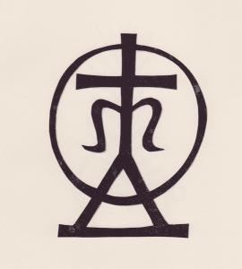 Griebel-Zeichen_der_Christenheit