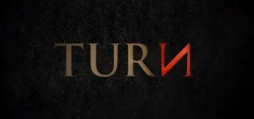 Turn_Serie