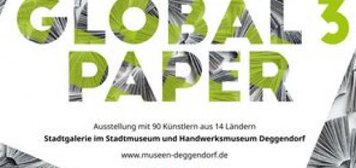 Papier_Global 2015-06-12 um 14.01.48