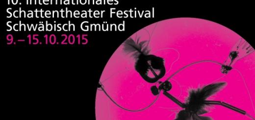 10._Schattentheaterfestival