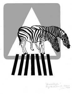 Kiesewetter_Lorenz_Zebra