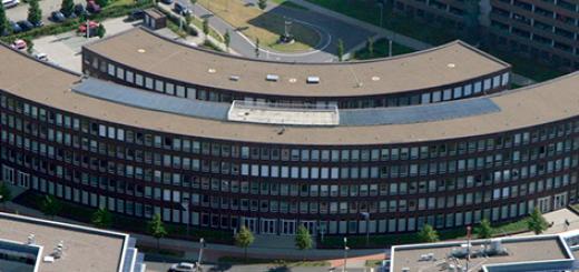 Hochschule_Bremen