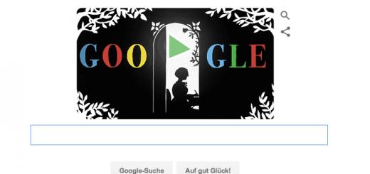 Google-Doodle_Lotte-Reiniger